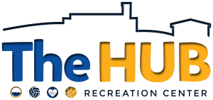 The HUB Official Logo