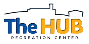 The HUB Recreation Center in Marion Illinois