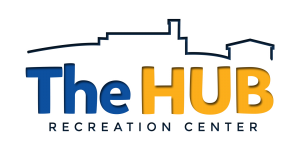The HUB Recreation Center