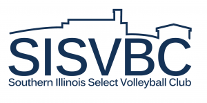 SISVBC at The HUB Recreation Center in Marion Illinois