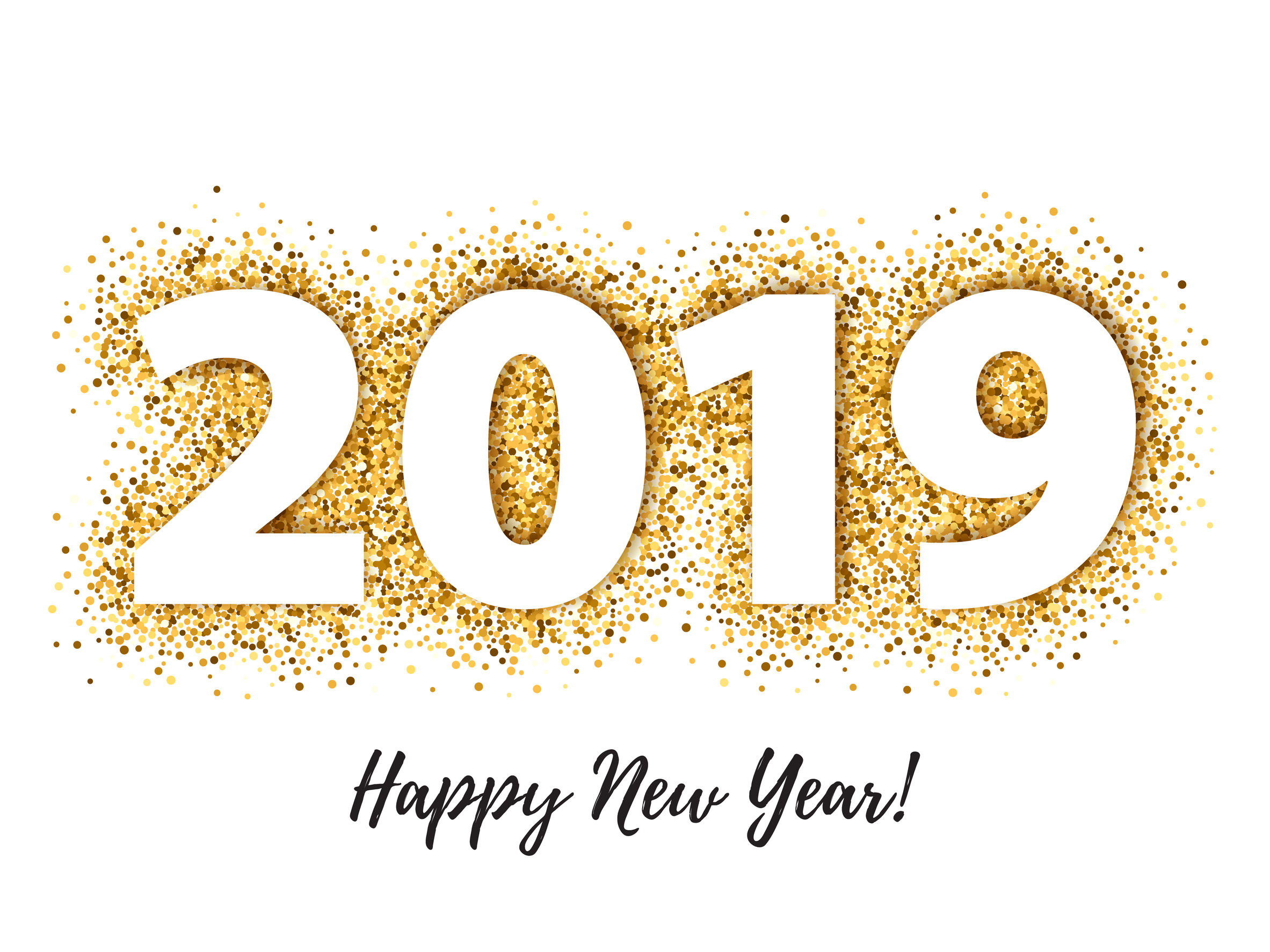 Happy 2019 >> Holiday Hours Happy New Year S Eve 2019 The Hub Recreation Center